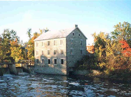 old mill 1.jpg (44878 bytes)
